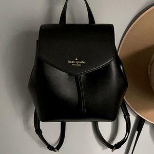 NWOT Kate Spade Lizzie Backpack